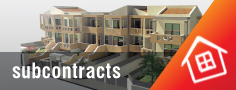 Chios Houses subcontracts